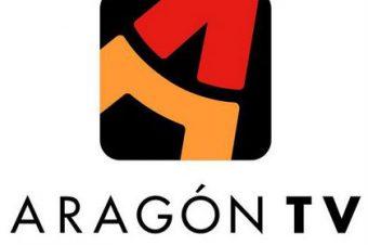 Recordando la visita de Aragón Televisión