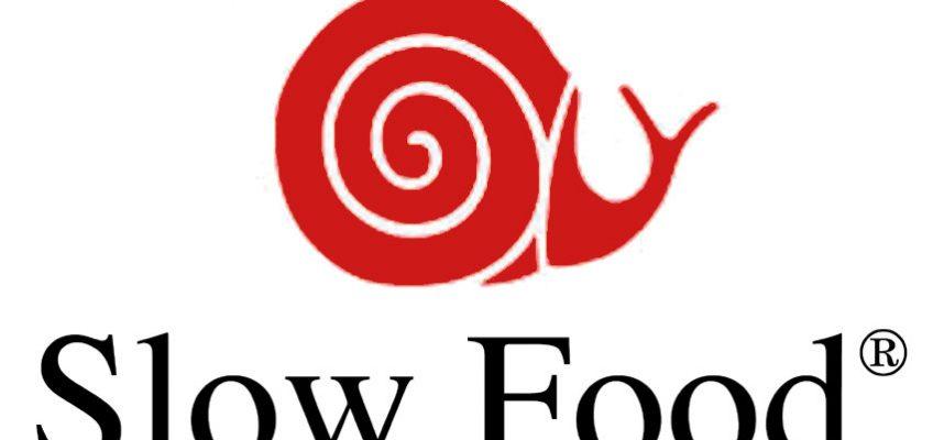 Slow Food elabora mondongo con Latón de La Fueva