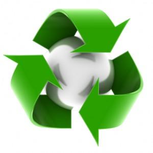 Ganadería sostenible