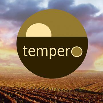 El Latón de La Fueva en el programa Tempero de Aragón Televisión