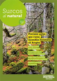 La revista Surcos al Natural se hace eco de la iniciativa del Latón de La Fueva