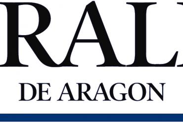 Heraldo de Aragón, 09/04/2010