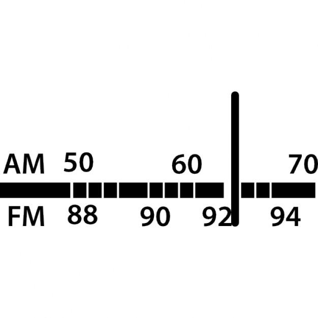 En Cadena SER – Radio Huesca