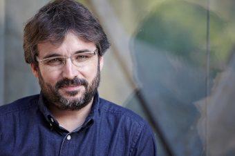 Stranger pigs analiza la industria cárnica en Salvados de La sexta, con Jordi Évole