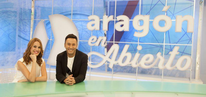 La Fueva y sus latones en Aragón en abierto