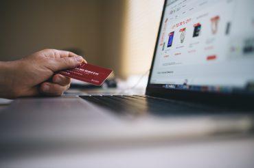 Comprar carne por internet con garantías