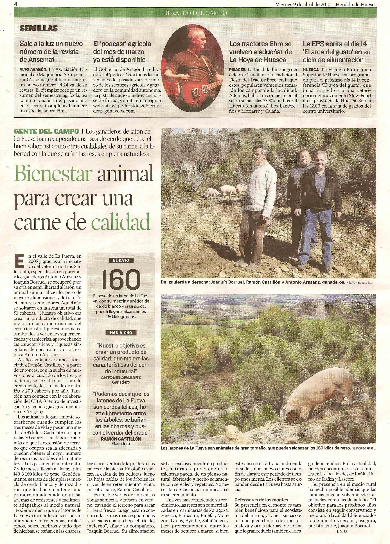 HeraldoAragon9-4-2010b